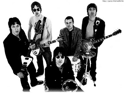 oasis-band_pictures