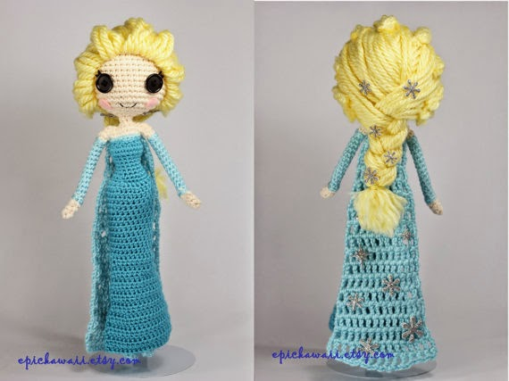 https://www.etsy.com/listing/189002099/pattern-snow-queen-elsa-from-disneys