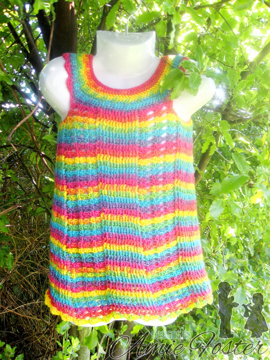http://www.ravelry.com/patterns/library/harlie-tunic-dress