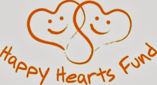 Happy hearts fund