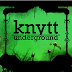 Knytt Underground Free Pc Game Download Full Version