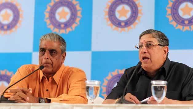 BCCI-Saying-Sahara's-pull-out-from-IPL