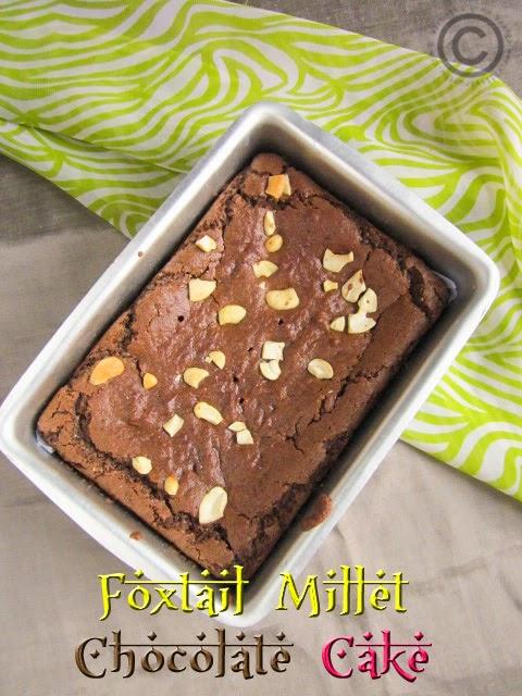 healthy-millet-cake