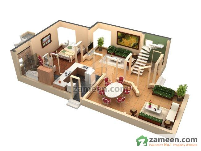 Select your house design and get your house map with in a for Select home designs