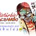 #268 Distúrbio MCs Web - 20.08.2013