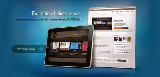Envision v2.2.2 WordPress Theme (Latest Version)-bwtemplate blogs