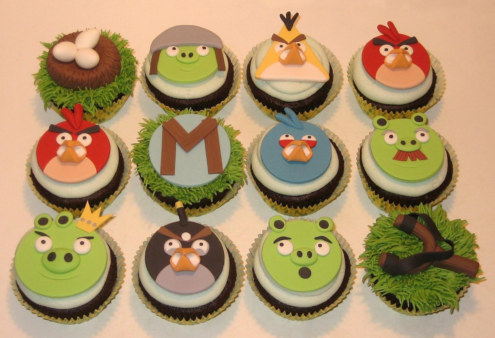 http://2.bp.blogspot.com/-k5ugivOxhfY/T3idGoogIPI/AAAAAAAACwA/5qF_kzLJp00/s1600/angry%2Bbirds%2Bcupcakes%2B2.jpg