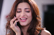 Shurthi Haasan Photos from Balupu Movie-thumbnail-9