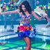 Lucy Alves leva a 'Festa do Interior' ao The Voice Brasil e vai a final