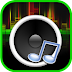 Aumenta el Volumen en tu Dispositivo Android con Amplificador de Sonido