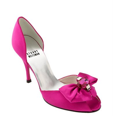 pink bridal shoes all about bridal house bridal