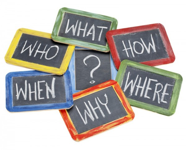 What are the different types of methodologies in research?