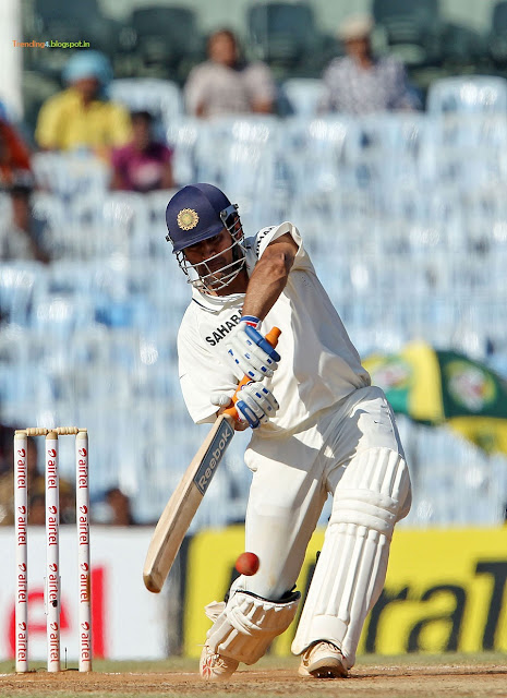 India Vs Australia Second Test Livestreaming in Hyderabad Latest News Photos Scorecard Pics