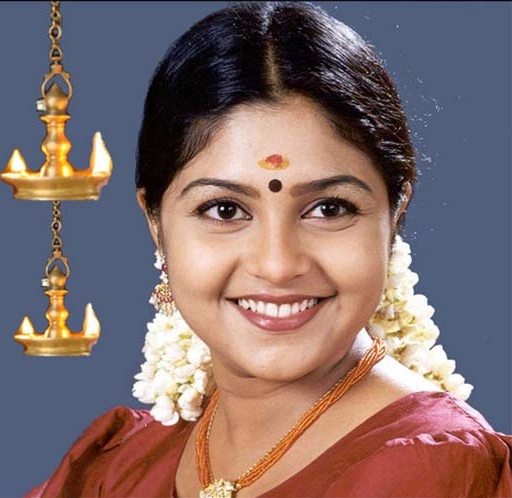 Ambili Devi Net Worth