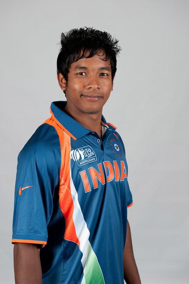 U19-Cricket-World-Cup-Akshdeep-Nath