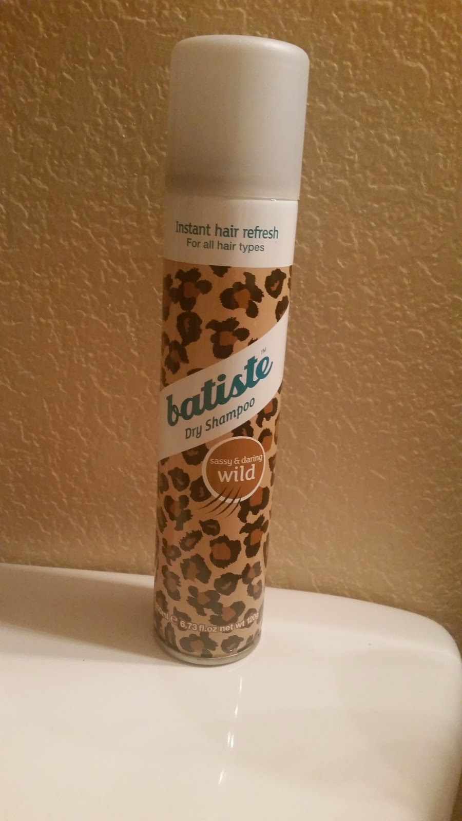 Batiste Dry Shampoo Review Kick Back With Cate Wild Is A Scented That Absorbs Dirt Oil And Product Build Up In Quick Easy Manner Most Shampoos Work For Me