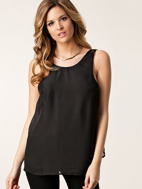 http://www.dresslink.com/women-new-fashion-sexy-backless-bow-tops-sleeveless-chiffon-blouse-tank-tops-p-20665.html?utm_source=blog&utm_medium=banner&utm_campaign=lendy163