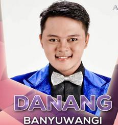 Danang D'Academy 2