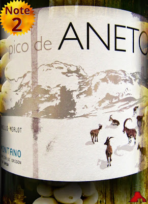 Globus - Test und Bewertung spanischer Rotwein