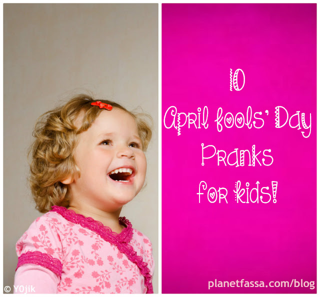 10-April-Fools-Day-Pranks-for-Kids