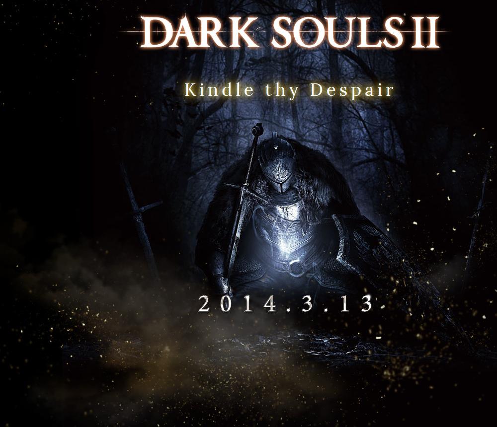 Dark Souls 2 -http://www.n2g.us/