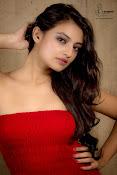 Nikitha Narayan Latest Sizzling Portfolio-thumbnail-15
