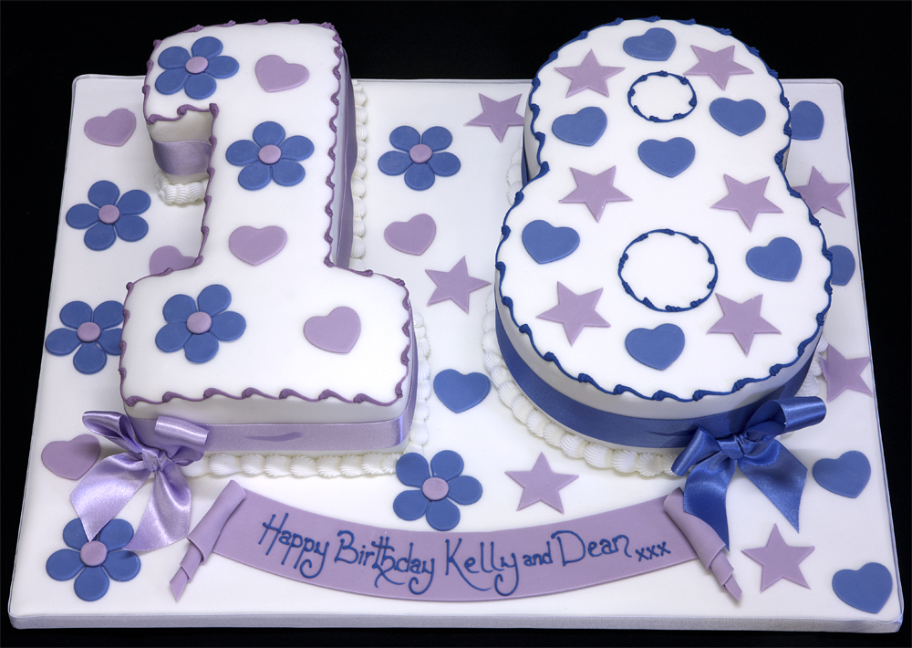 18 Birthday Cake Ideas For Boy 24760 18th Birthday For Boy
