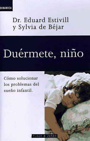 Duermete%2BNino Duermete Nino   Eduard Estivill
