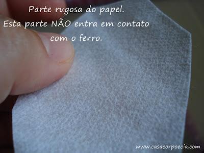 http://2.bp.blogspot.com/-k6C1V7DATxs/T8gNyfT-v1I/AAAAAAAAGUo/Rl_Oz8cnIwA/s1600/patch4.JPG