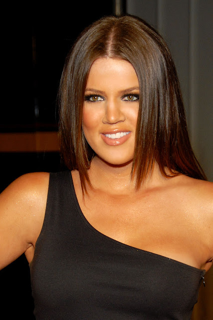 Khloe Kardashian photo credit Glenn Francis Pacific Pro Digital - Hello, Handbag
