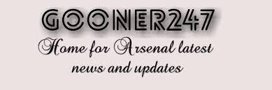 Gooner247
