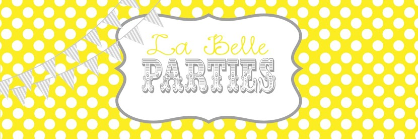 La Belle Parties