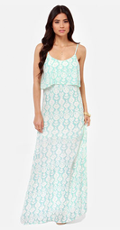 http://www.lulus.com/products/o-neill-brie-aqua-print-maxi-dress/137082.html