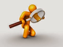 Αναζήτηση στο Ιστολόγιο