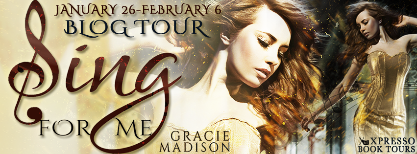 http://xpressobooktours.com/2014/11/07/tour-sign-up-sing-for-me-by-gracie-madison/