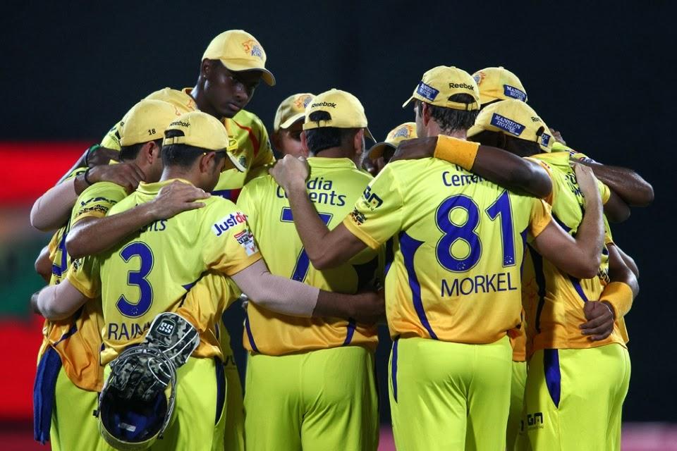 Chennai-Super-Kings-vs-Trinidad-and-Tobago-M20-CLT20-2013