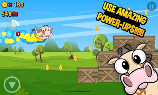 LINK DOWNLOAD GAMES Run Cow Run 1.35 FOR ANDROID CLUBBITLINK DOWNLOAD GAMES Run Cow Run 1.35 FOR ANDROID CLUBBIT