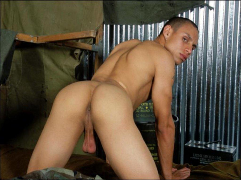 гей порно фото военных самоволка