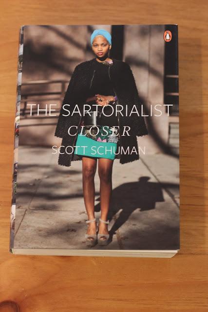 Scott Schuman
