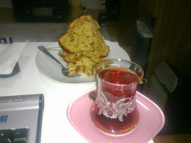havuçlu-tarçınlı-kek