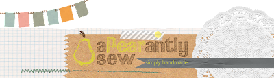 aPearantly sew