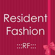 :::Resident Fashion:::