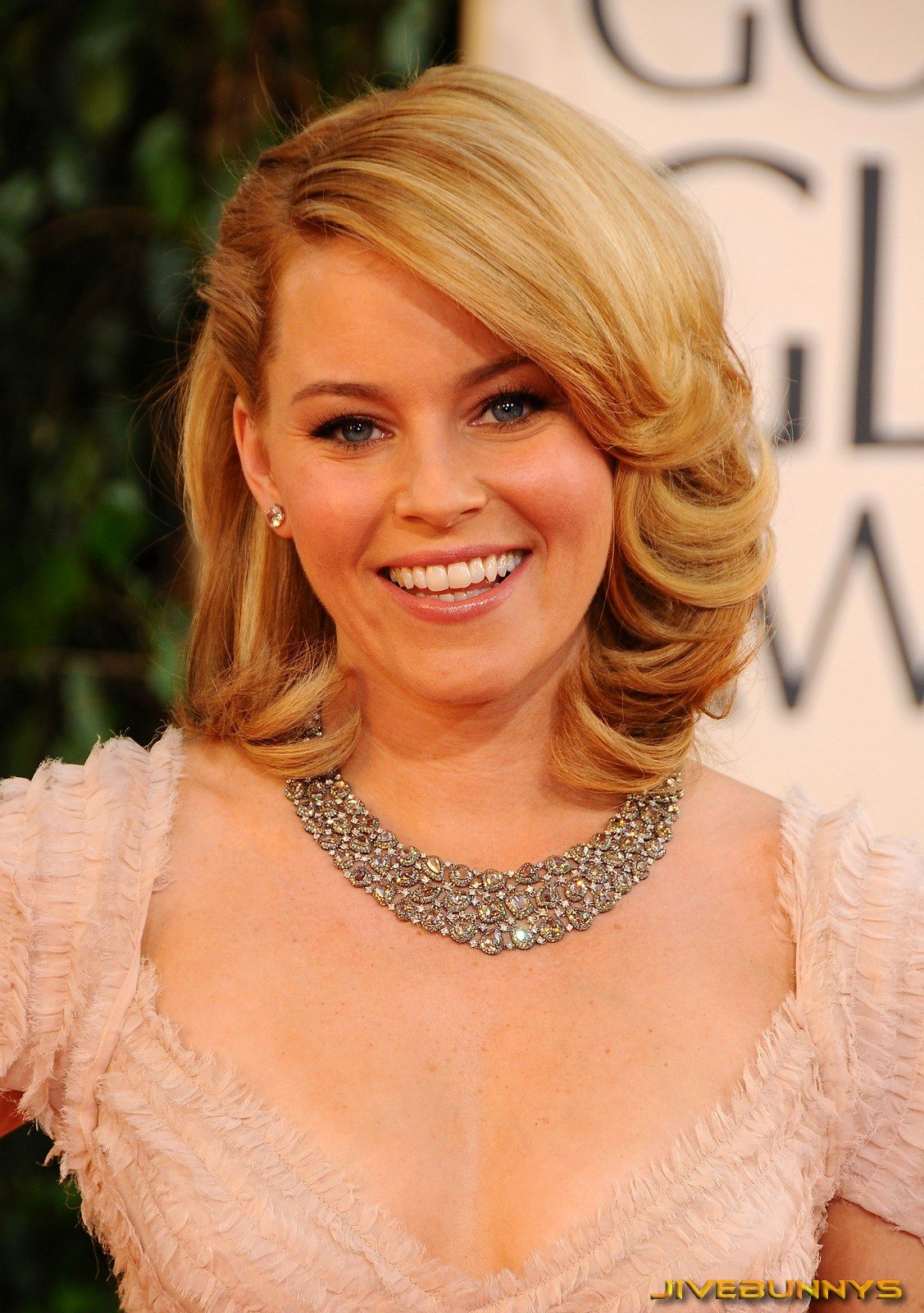 http://2.bp.blogspot.com/-k6RAIaFQTGg/T3HM4aT_bmI/AAAAAAAADKk/uGPst5i671U/s1600/elizabeth-banks-actress-celebrity-10160.jpg