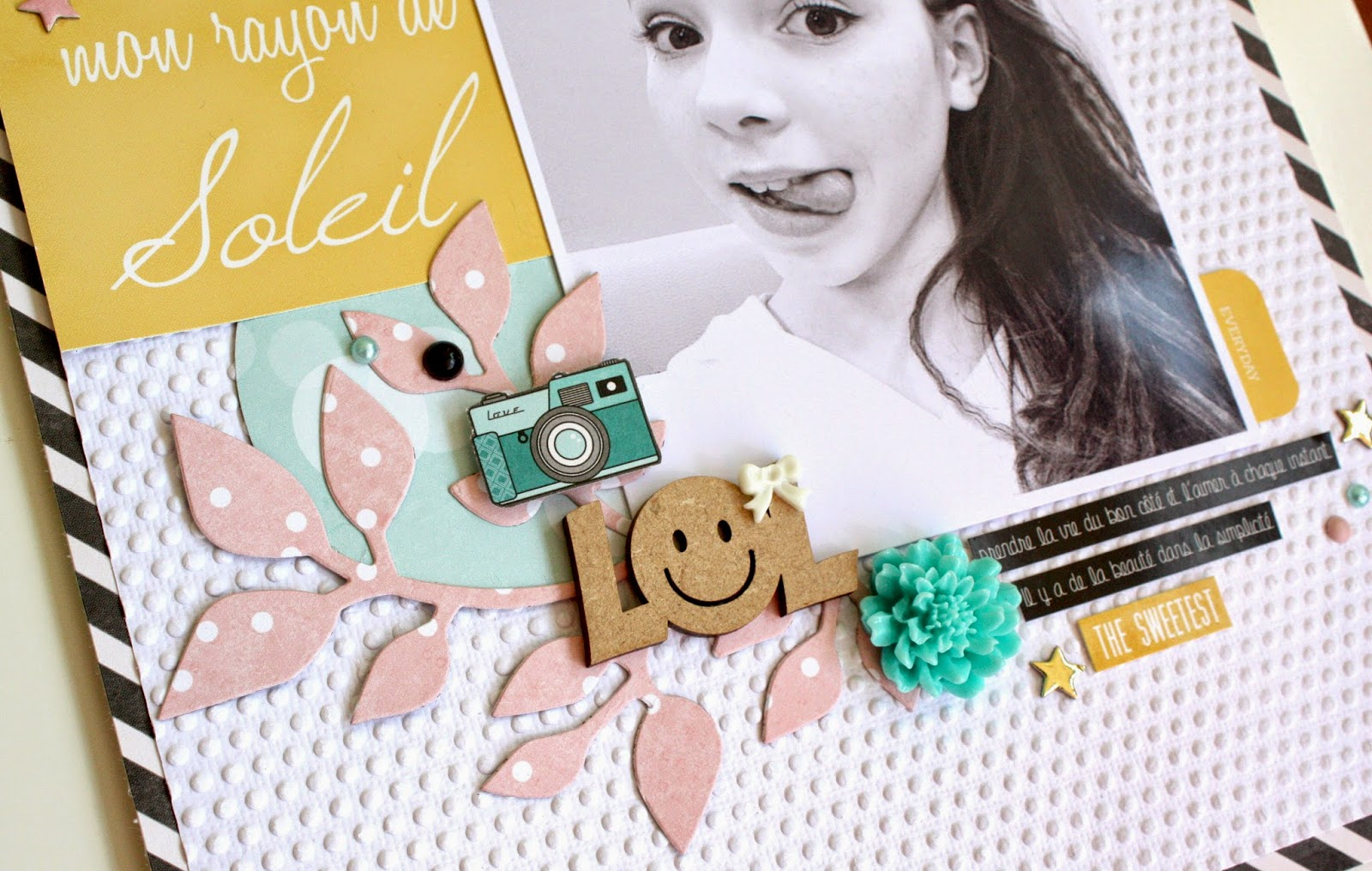 12 Belle Résine bébé embellissements Cardmaking Crafts