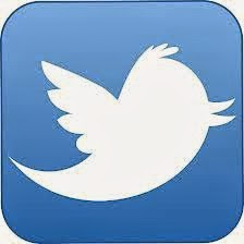 Sigue a Alba en Twitter