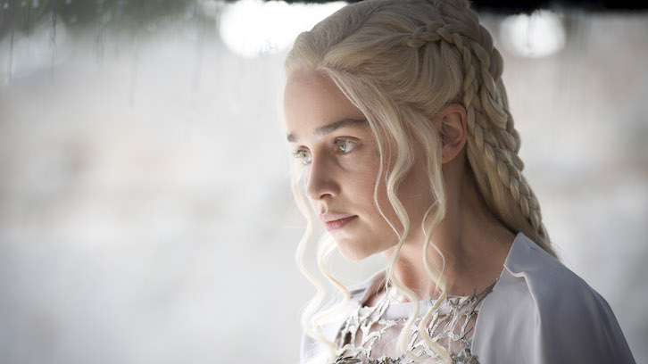 Game of Thrones - Episode 5.07 - The Gift - Promotional Photos