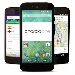 How To Root Android ONE Without PC