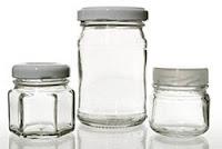 Como esterilizar potes para conserva