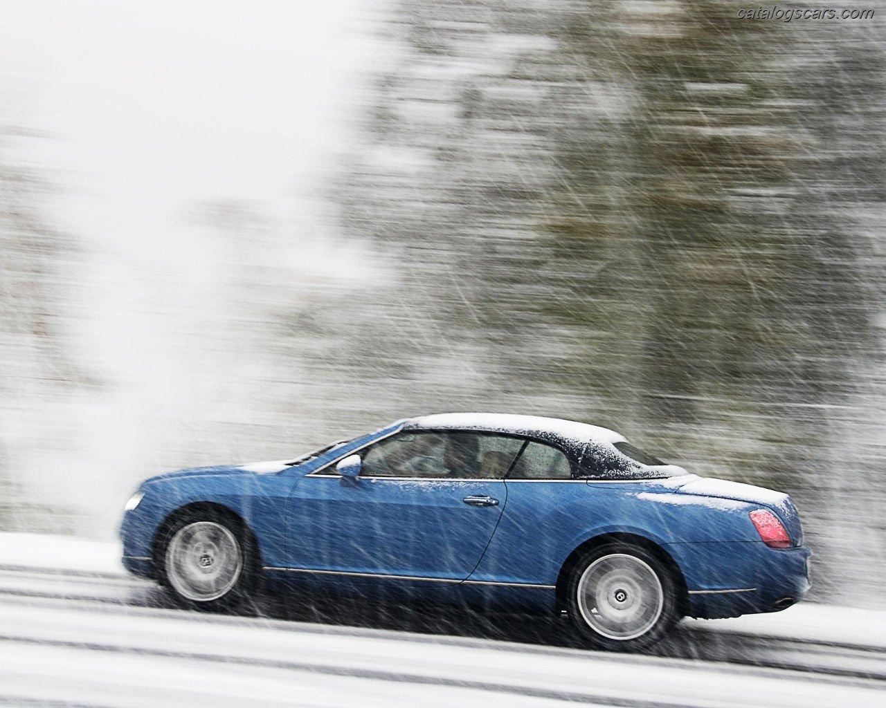صور سيارة بنتلى كونتيننتال جى تى سى 2012 - اجمل خلفيات صور عربية بنتلى كونتيننتال جى تى سى 2012 - Bentley Continental Gtc Photos Bentley-Continental-Gtc-2011-01.jpg
