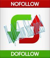 Blog Dofollow Shaka InghetS